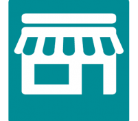We have 18 retail outlets across NW Surrey