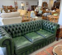 Furniture and home interiors in store and online