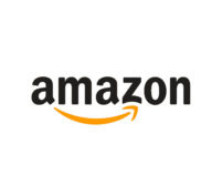 Amazon Smile and Wishlist - give while shopping online