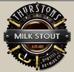 Thurstons Brewery